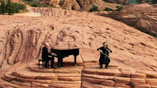 you-say-sonata-pathétique-the-piano-guys