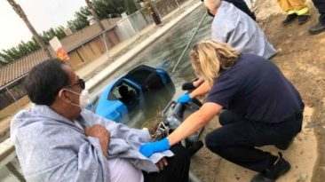 80-year-old-rescues-driver