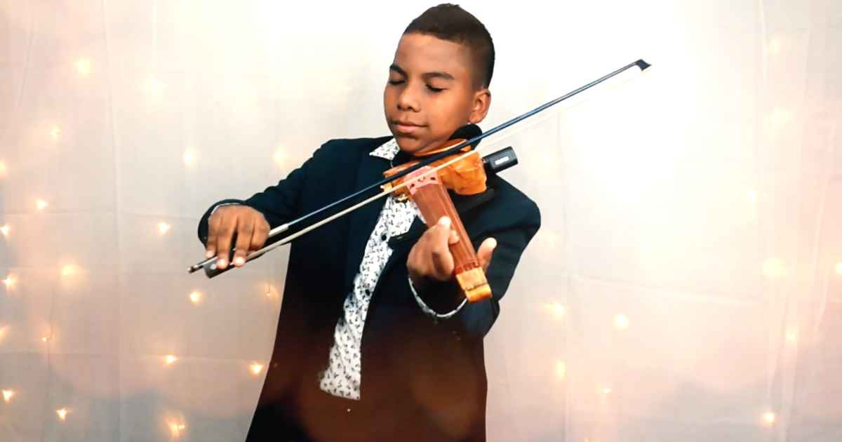 amazing-grace-violin-cover-tyler-butler--figueroa