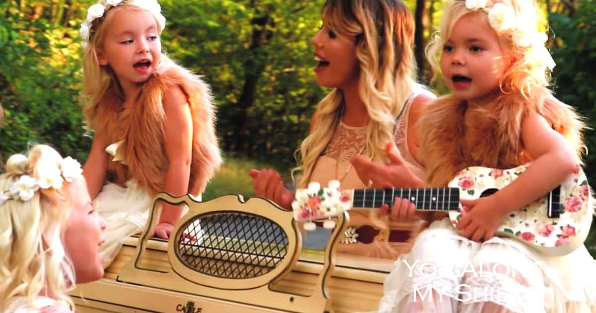 as-the-deer-cover-the-detty-sisters