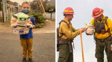 baby-yoda-firefighters