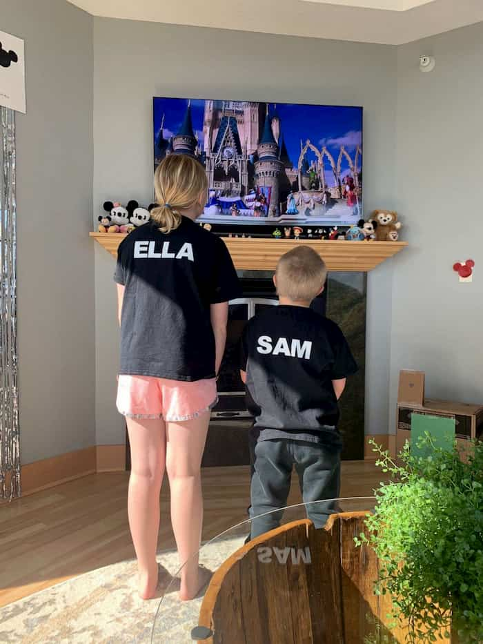 big-sister-creates-disney-for-little-brother-2