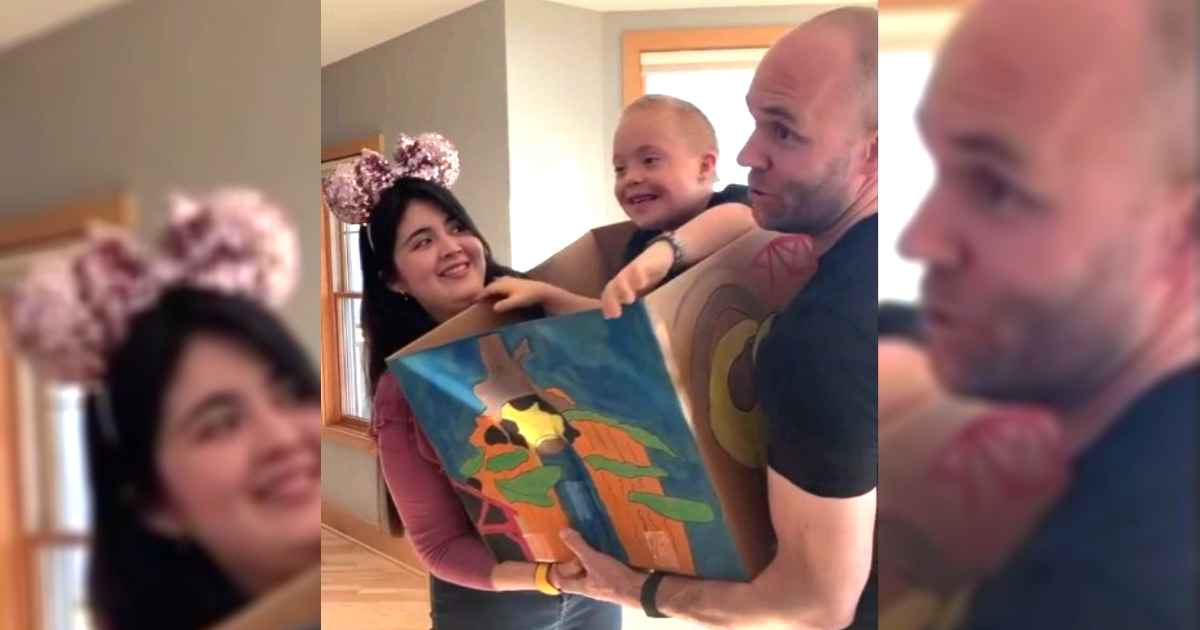 big-sister-creates-disney-for-little-brother