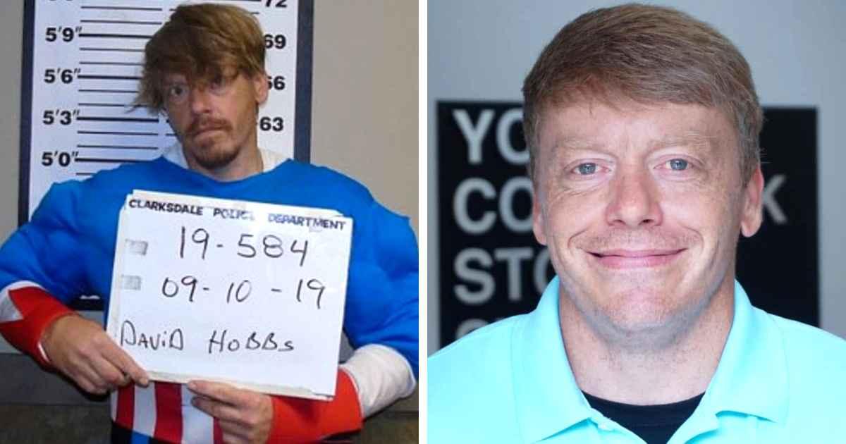 captain-america-burglar-david-hobbs-testimony