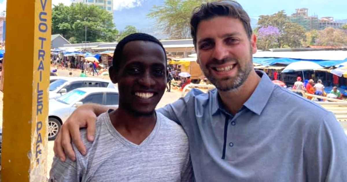 christian-evangelist-tansania