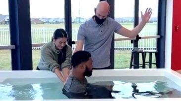 deforest-buckner-baptism