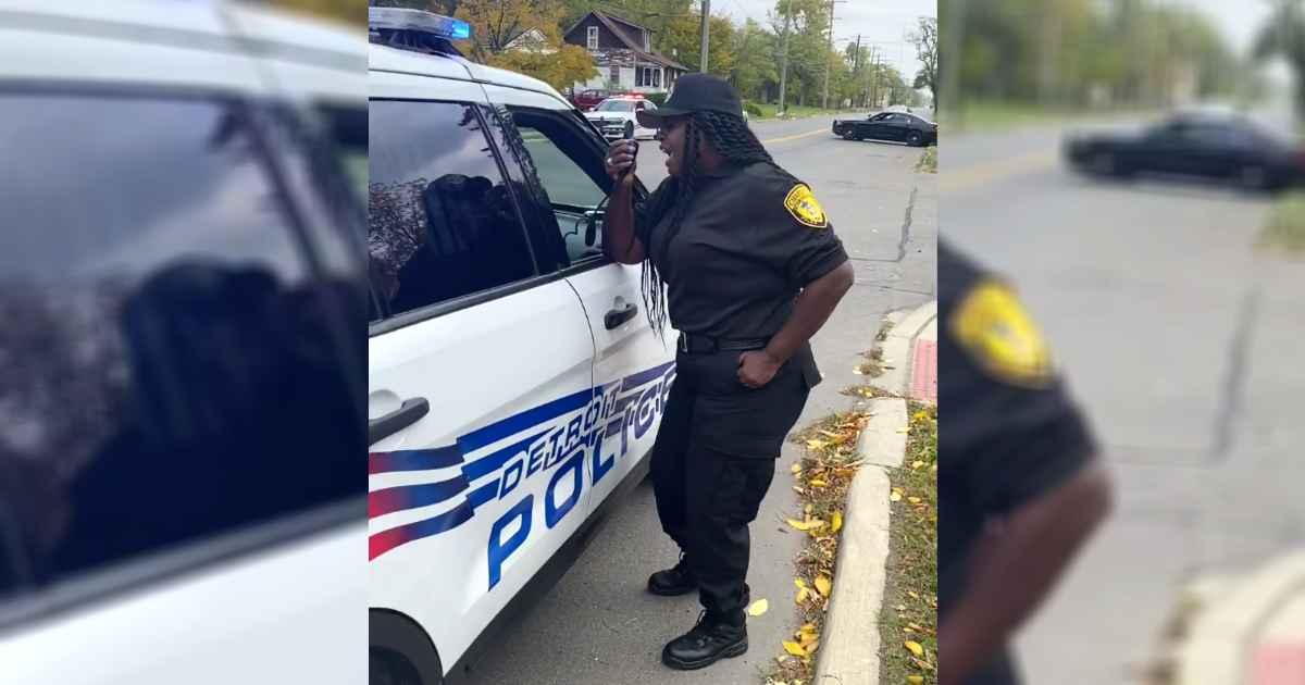 detroit-police-chaplain-prays-for-city-nora-jones