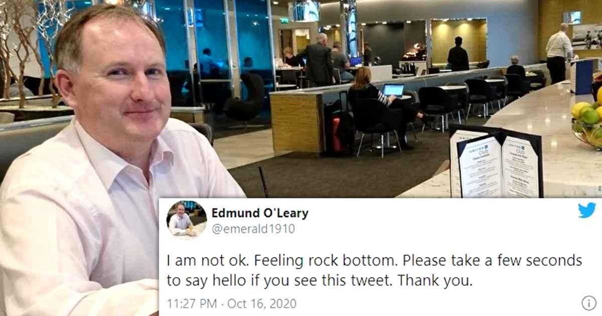 edmund-o'leary-tweet