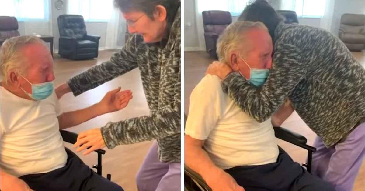 elderly-couple-reunited-coronavirus