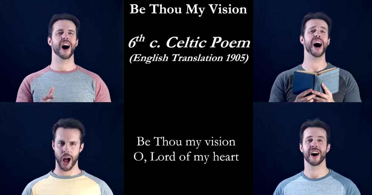 evolution-of-hymns-a-cappella-chris-rupp