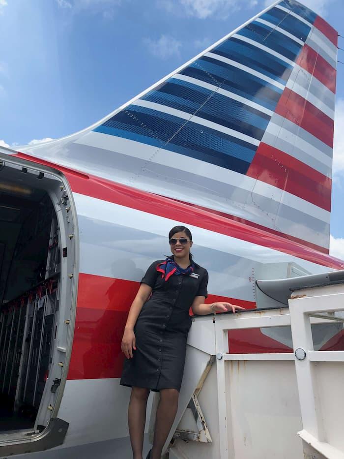 flight-attendant-farewell-announcement-2