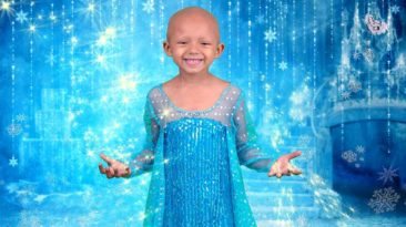 girl-with-cancer-disney-princess-photoshoot-arianna-taft