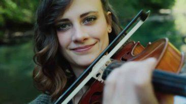 great-is-thy-faithfulness-violin-cover-taryn-harbridge