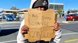 homeless-man-dominos
