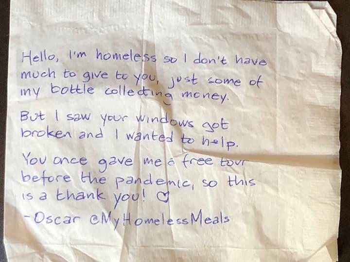 homeless-man-gives-donation-for-oregon-historical-society-2