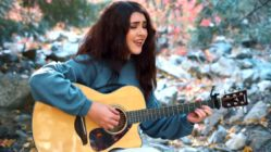 how-great-thou-art-acoustic-cover-anna-richey