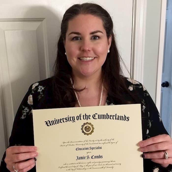 jamie-combs-school-custodian-2