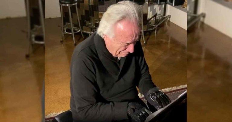 joão-carlos-martins-pianist