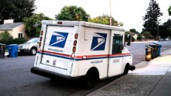 mailman-saves-elderly-fernando-garcia