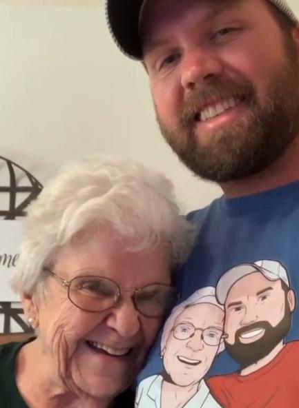matt-and-grandma-love-2
