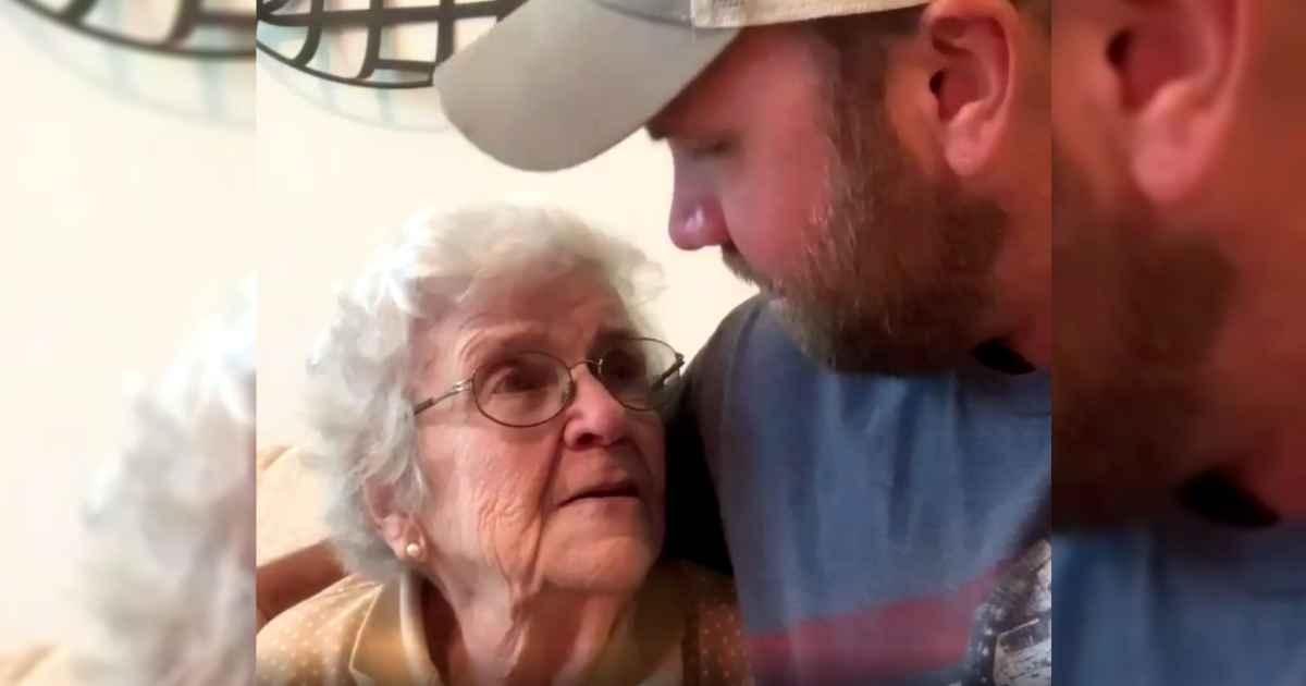 matt-and-grandma-love