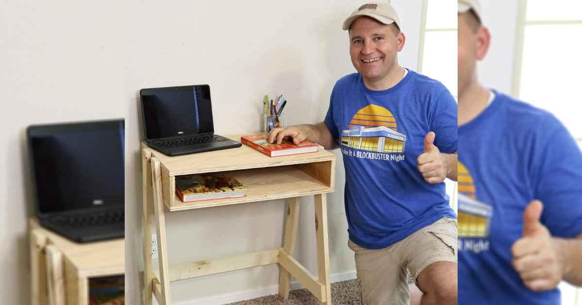 mitchell-couch-desks