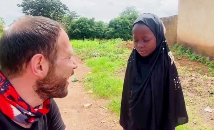 nigerian-orphan-receives-doll-3