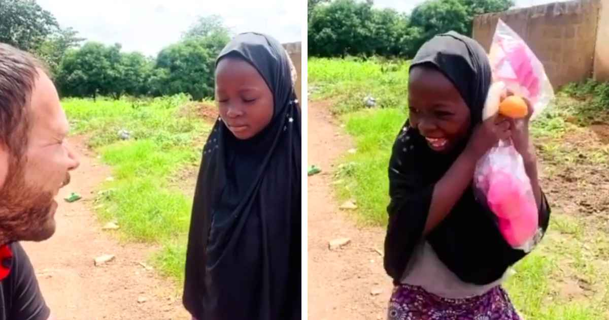 nigerian-orphan-receives-doll