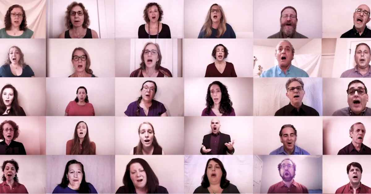on-the-day-we-are-together-again-cover-cbh-chorus