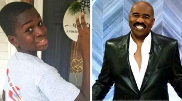 steve-harvey-pays-tuition