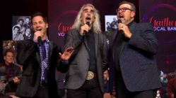 yes-i-know-gaither-vocal-band