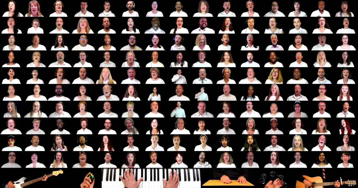 you-are-my-anchor-virtual-choir-cover