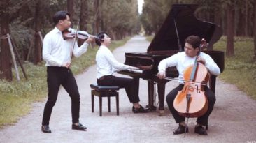 you-raise-me-up-piano-violin-cello