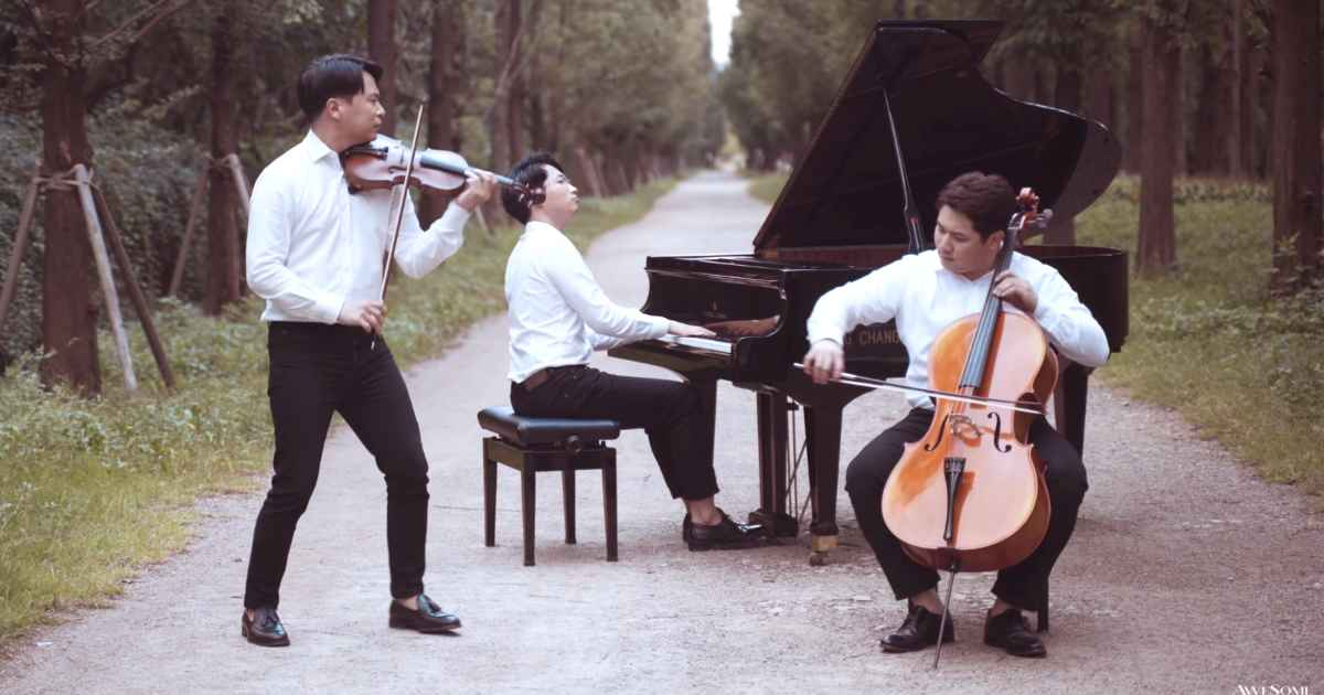 you-raise-me-up-piano-violin-cello