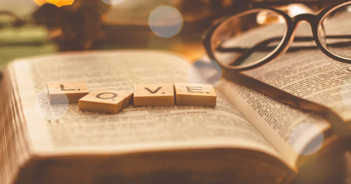 Bible-teaching-on-love