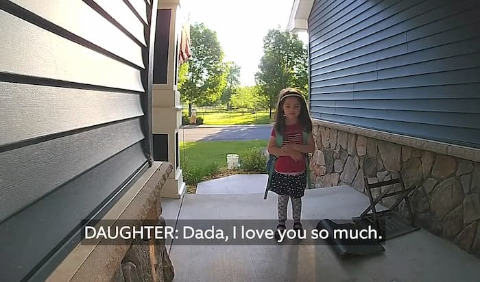 deployed-dad-ring-camera-messages-2