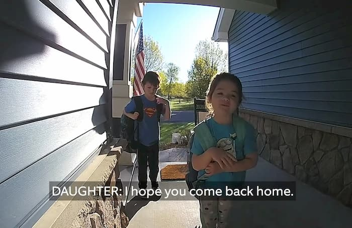 deployed-dad-ring-camera-messages