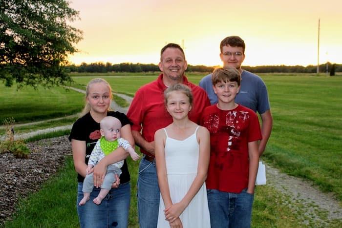 Eric-and-LeAnne-Stadler--adoption-shaken-baby-syndrome-2