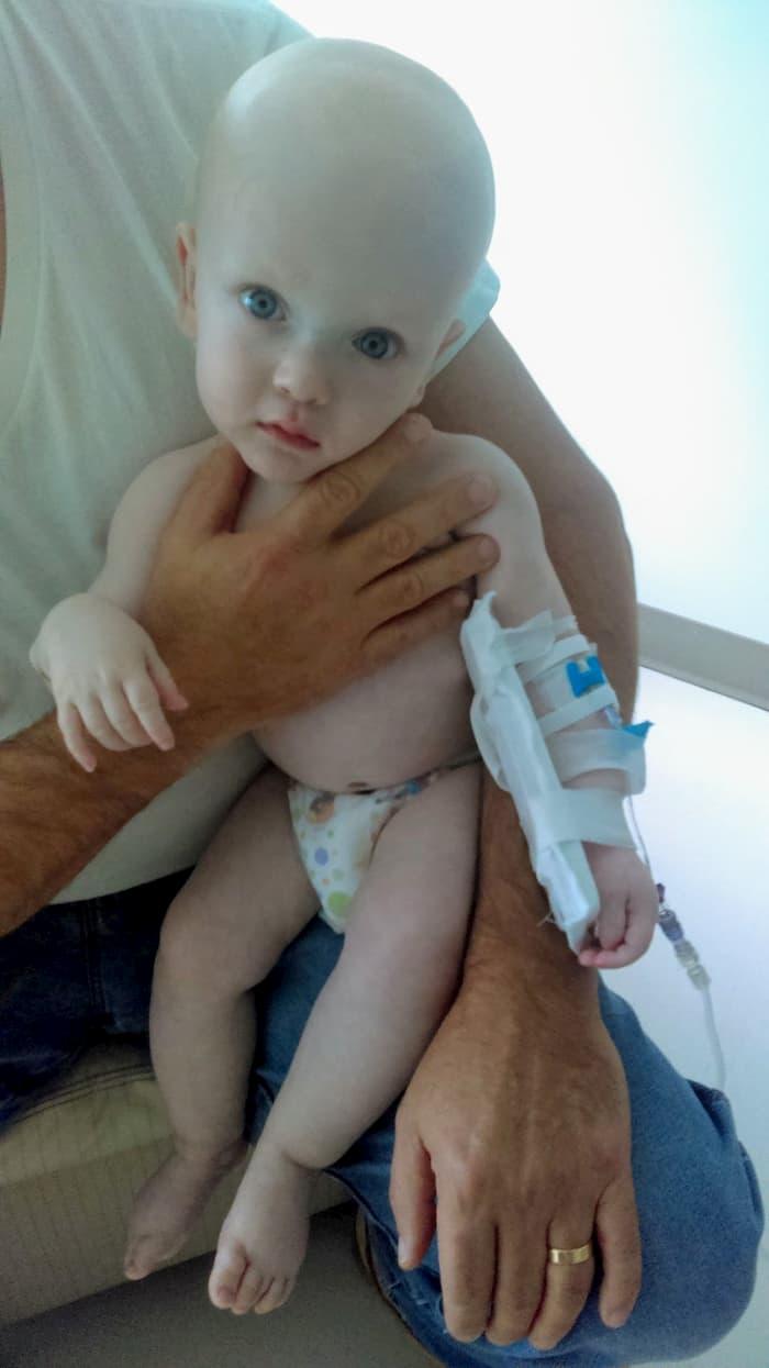 Eric-and-LeAnne-Stadler--adoption-shaken-baby-syndrome