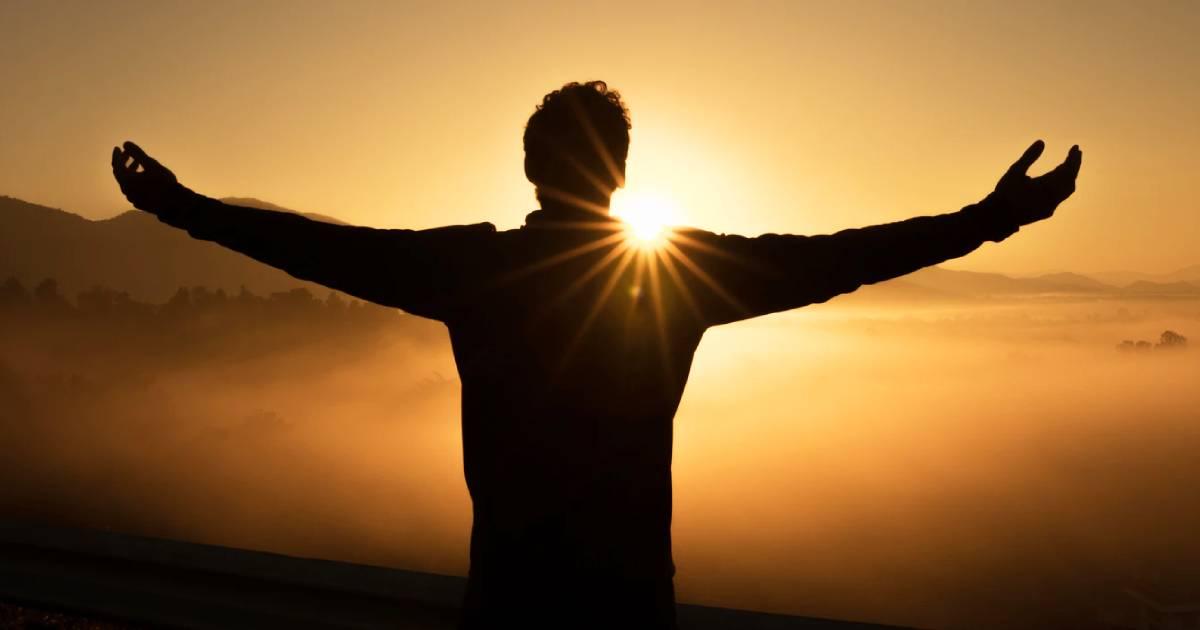 Strengthen Faith In Christ