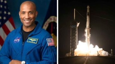 astronaut-brings-bible-to-space-victor-glover