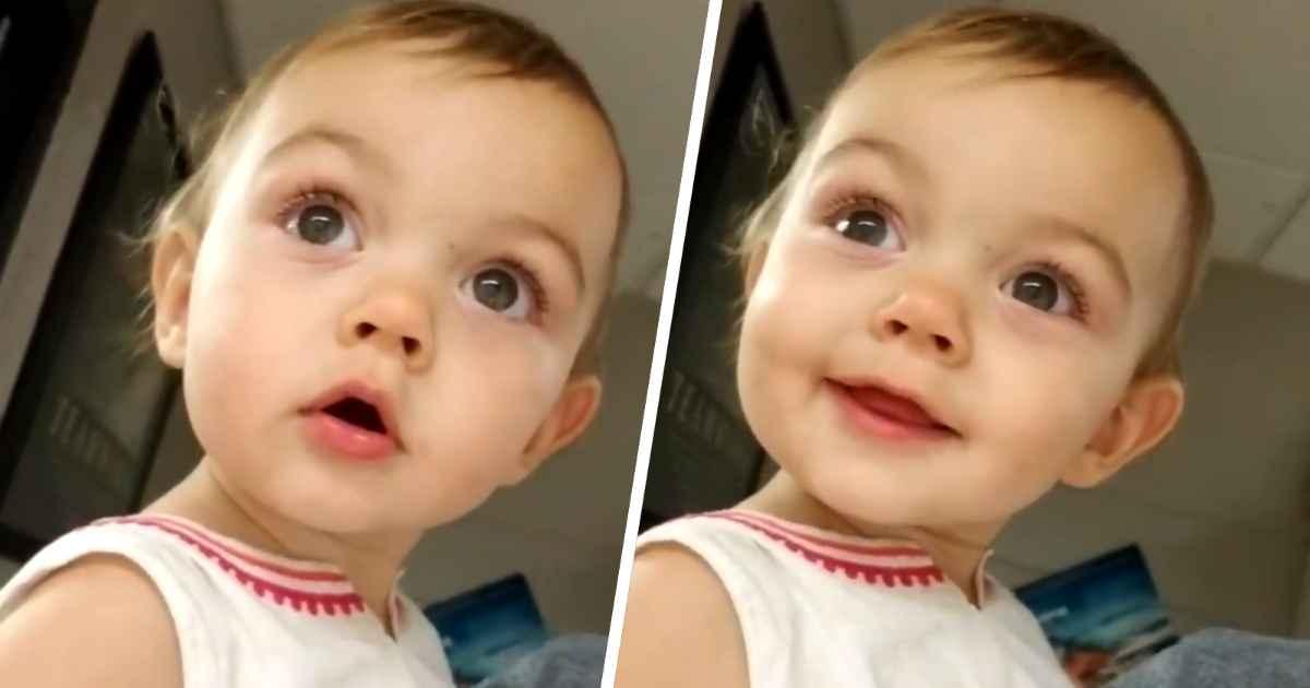 baby-girl-hears-echo