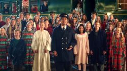 believe-polar-express-byu-vocal-point