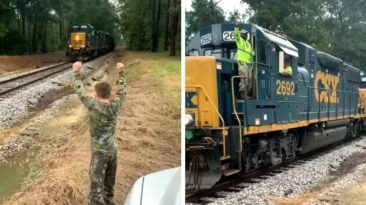 conductor-stops-train-for-boy
