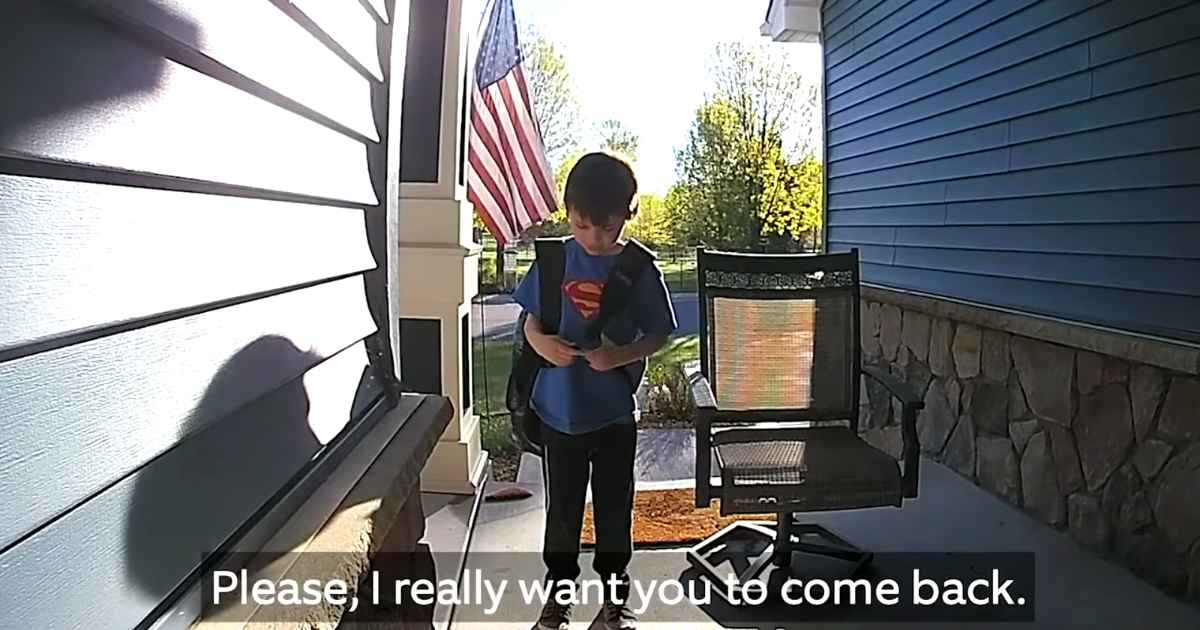 deployed-dad-doorbell-messages