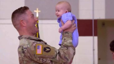 deployed-dad-meets-baby-son-for-first-time