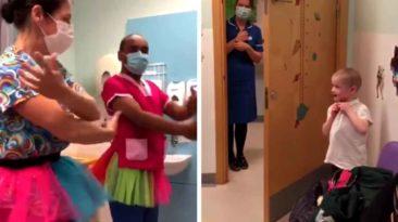 doctors-ballet-dance