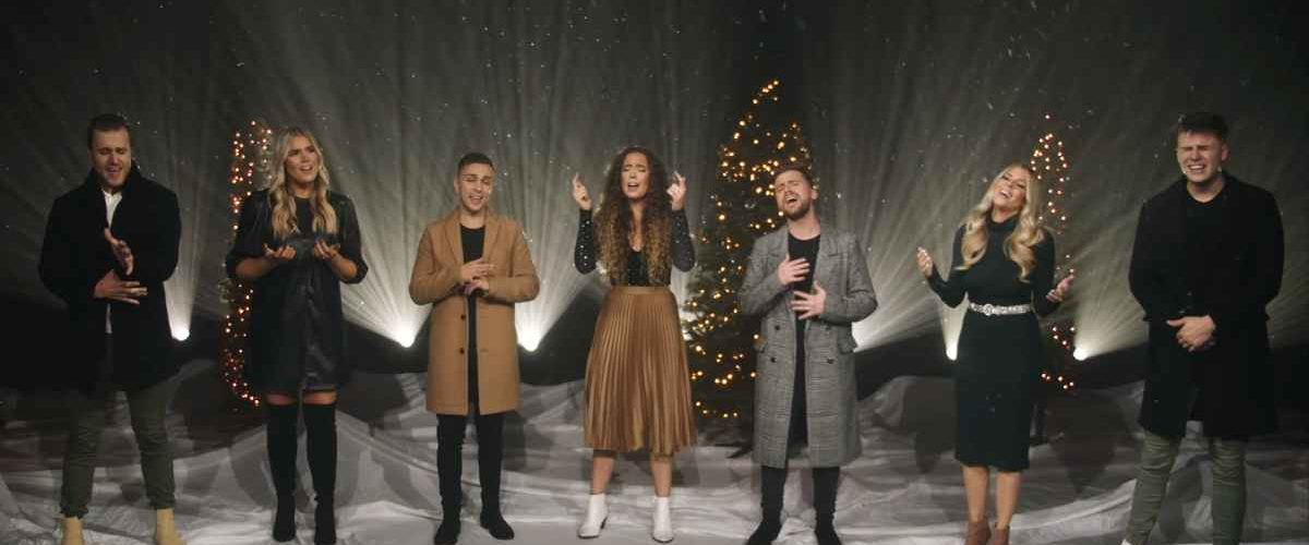 mary,-did-you-know-breath-of-heaven-cover-anthem-lights