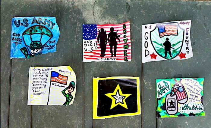 flags-of-gratitude-callie-danysh-3