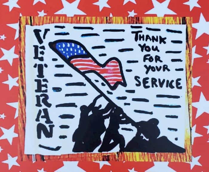flags-of-gratitude-callie-danysh-5